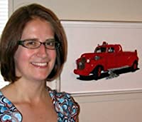 Image of Diana Grygo