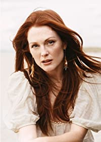Image of Julianne Moore