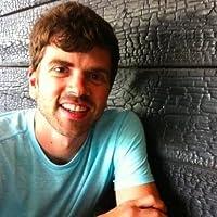 Image of Jory John