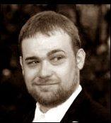 Image of J. L. Bryan