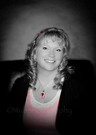 Image of Marne Ann Kirk
