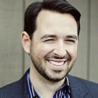 Image of Rand Fishkin