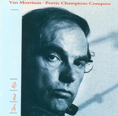 Poetic Champions Compose