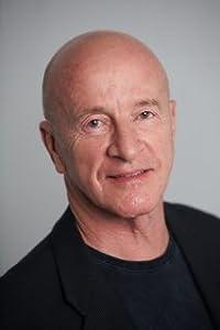 Image of Michael T. Bosworth