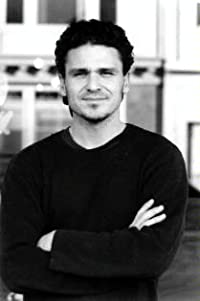 Image of Dave Eggers