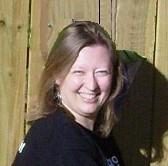 Image of Celine Chatillon