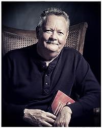 Image of Paul T Harry