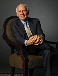 Image of Jim Rohn