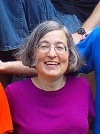Image of Joan Slonczewski