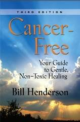 Cancer-Free Review