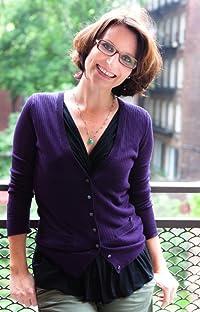 Image of Meg Cabot
