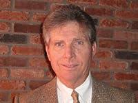 Image of Stephen Montgomery