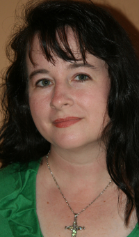 Image of Natalie Buske Thomas