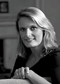 Image of Laura Griffin