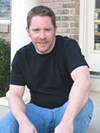 Image of Mike Zimmerman
