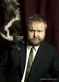 Image of Robert Kirkman