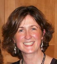 Image of Caitríona Leslie