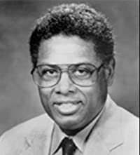 Image of Thomas Sowell
