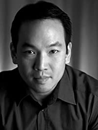 Image of Roger Ma