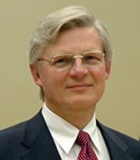 Image of Peter A. Lillback