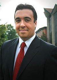 Image of Michael Essany