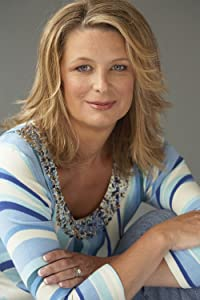 "Image of ""Kristin Hannah"""
