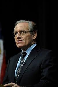 Image of Bob Woodward