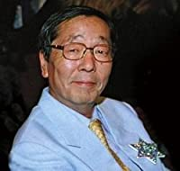 Image of Masaru Emoto