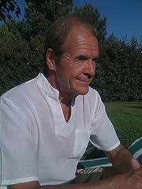 Image of Robin Hawdon