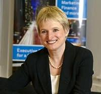 Image of Rita Gunther McGrath