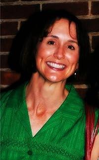 Paula Lynn Johnson loves a good ghost story. She
