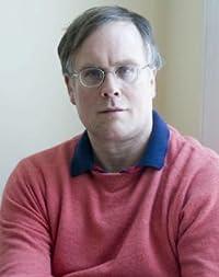 Image of John Elder Robison