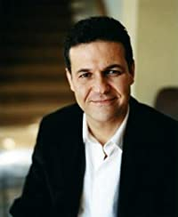 Image of Khaled Hosseini