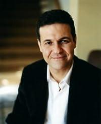 Image of Khaled Hosseini