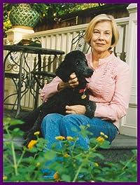 Image of Diane Daniels Manning