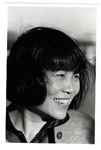 Image of Zhu Xiao-Mei
