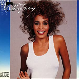 Whitney