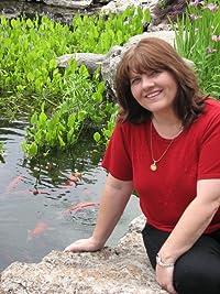 Image of Rhonda Gibson