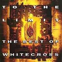 Discografia de Whitecross (Pedido)
