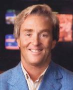Image of James P. Steyer