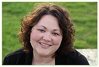 Image of Kathleen Fuller