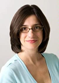 Image of Stephanie Silberman