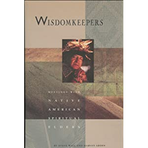 Wisdom Keeper Lakota/Dakota 12e9024128a04fc7e81ea010.L._SL500_AA300_