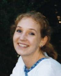 Image of Anna Elliott