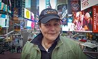 Amazon Com Barbara Rosenblat Books Biography Blog