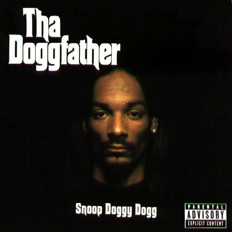 Snoop Doggy Dogg - Doggystyle (1996)
