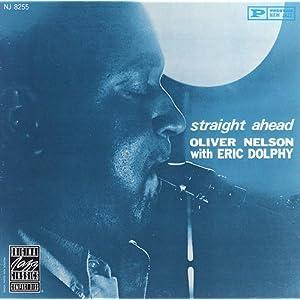 Oliver Nelson - 癮 - 时光忽快忽慢,我们边笑边哭!