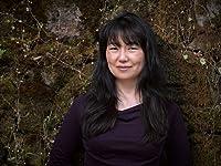 Image of Susan Ee