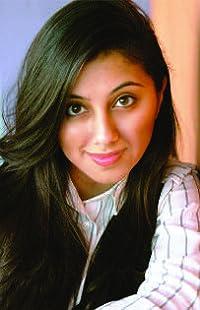 Image of Shama Kabani