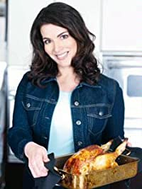 Image of Nigella Lawson